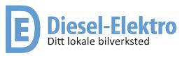 AS Diesel-Elektro